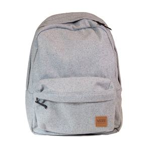 Batoh Vans Deana III Backpack - Light Grey