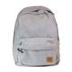 Batoh Vans Deana III Backpack - Light GreyBatoh Vans Deana
