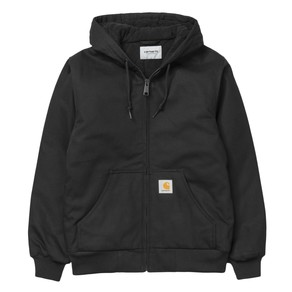 Bunda Carhartt WIP Active Jacket - Black