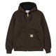 Bunda Carhartt WIP Active Jacket - TobaccoBunda Carhartt Active Jacket