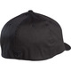 Legacy Flexfit Hat black