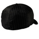 Flex 45 Flexfit Hat Stripe