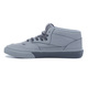 Half Cab Frost gray/as