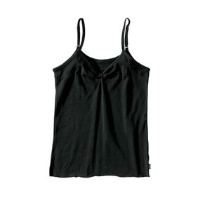Tílko Vans Loungen Tank - Dream/Skull