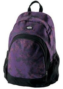 Batoh Vans Girls Van Doren Backpack - Koolaid