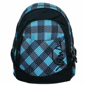 Batoh Vans Entry Backpack - Castle Rock