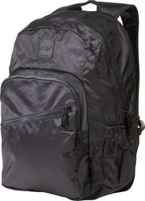 Baťoh Fox Ride Forever Backpack - Black