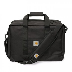 Taška Carhartt WIP Richardson Bag - Black