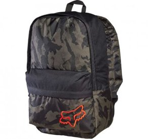 Batoh Fox Covina Kaos Backpack - Camo