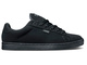 Boty DVS Revival 2 - Black/Black LeatherDVS Revival 2 - Black Nubuck