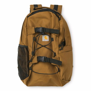 Batoh Carhartt WIP Kickflip Backpack - Hamilton Brown