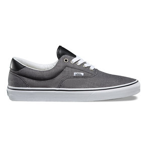 Boty Vans Era 59 (C&L) - Chambray/Black