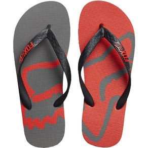 Žabky Fox Beached Flip Flop - Graphite