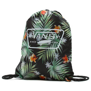 Pytlík Vans League Bench Bag - Tropical