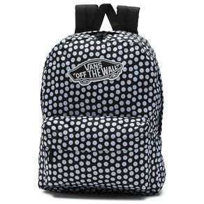 Batoh Vans Realm Backpack - Oversize Dots