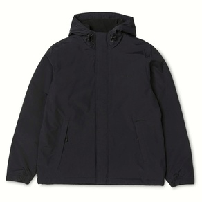 Bunda Carhartt WIP Neil Jacket - Black