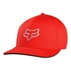 Kšiltovka Fox Perceived Flexfit Hat - Flame RedKšiltovka Fox - mix