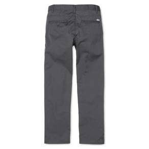 Kalhoty Carhartt WIP Station Pant - Dunmore - Blacksmith - Rinsed