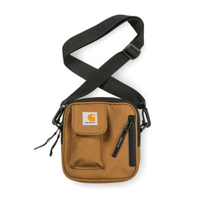Taška Carhartt WIP Essentials Bag - Hamilton Brown