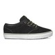 Boty Vans Atwood Mte (Mte) - Black/Winter MossBoty Vans Atwood MTE
