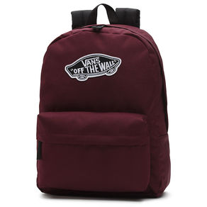 Batoh Vans Realm Backpack - Port Royale