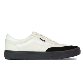 Boty Vans Gilbert Crockett - White/Black