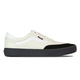 Boty Vans Gilbert Crockett - White/BlackBoty Vans Gilbert Crockett II - White
