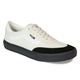 Boty Vans Gilbert Crockett II - White